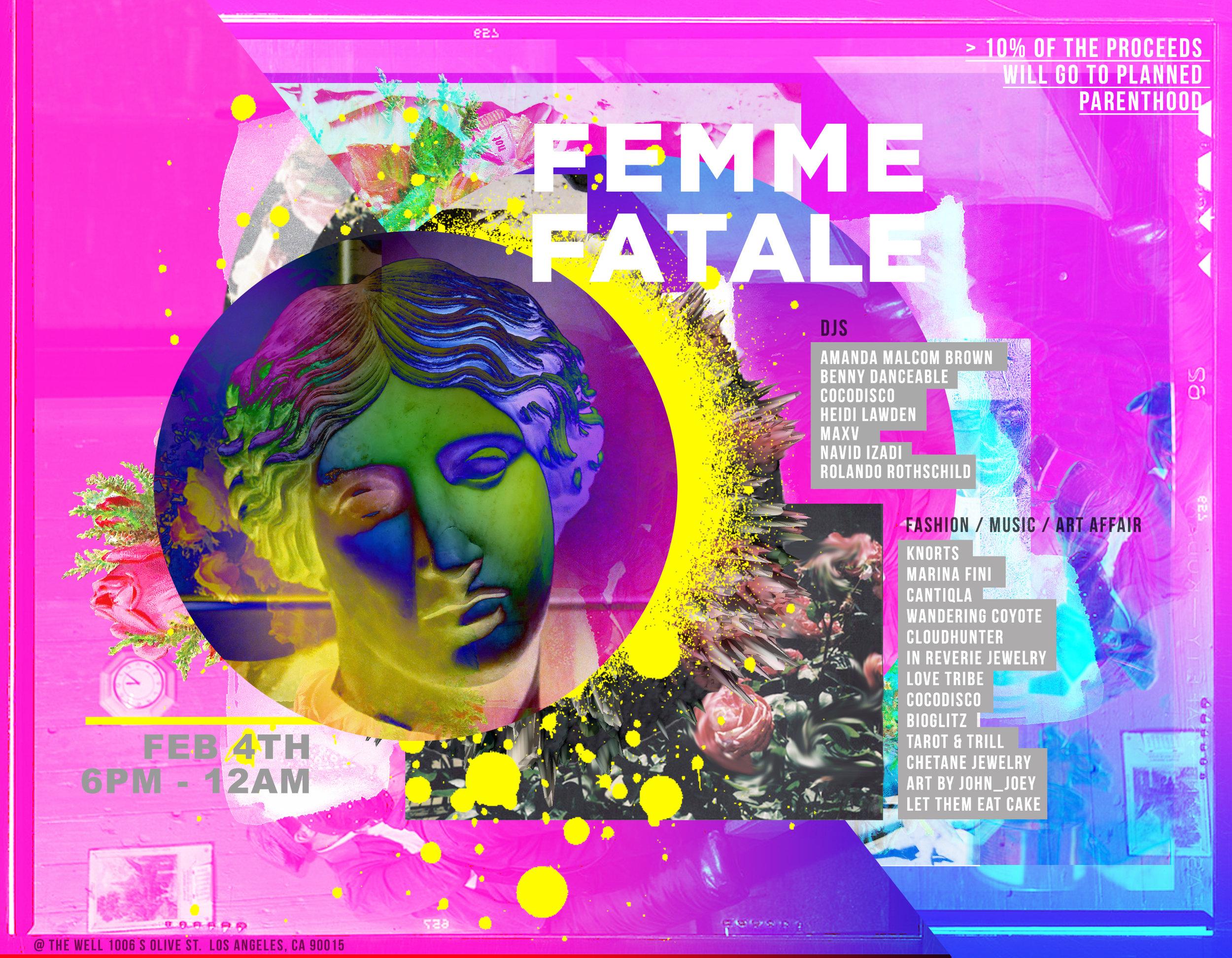 femmefatal_flyer.jpg