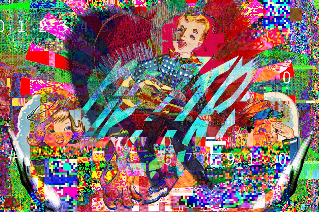 tumblr_ncuqoyCGTq1qgyksxo1_1280.jpg