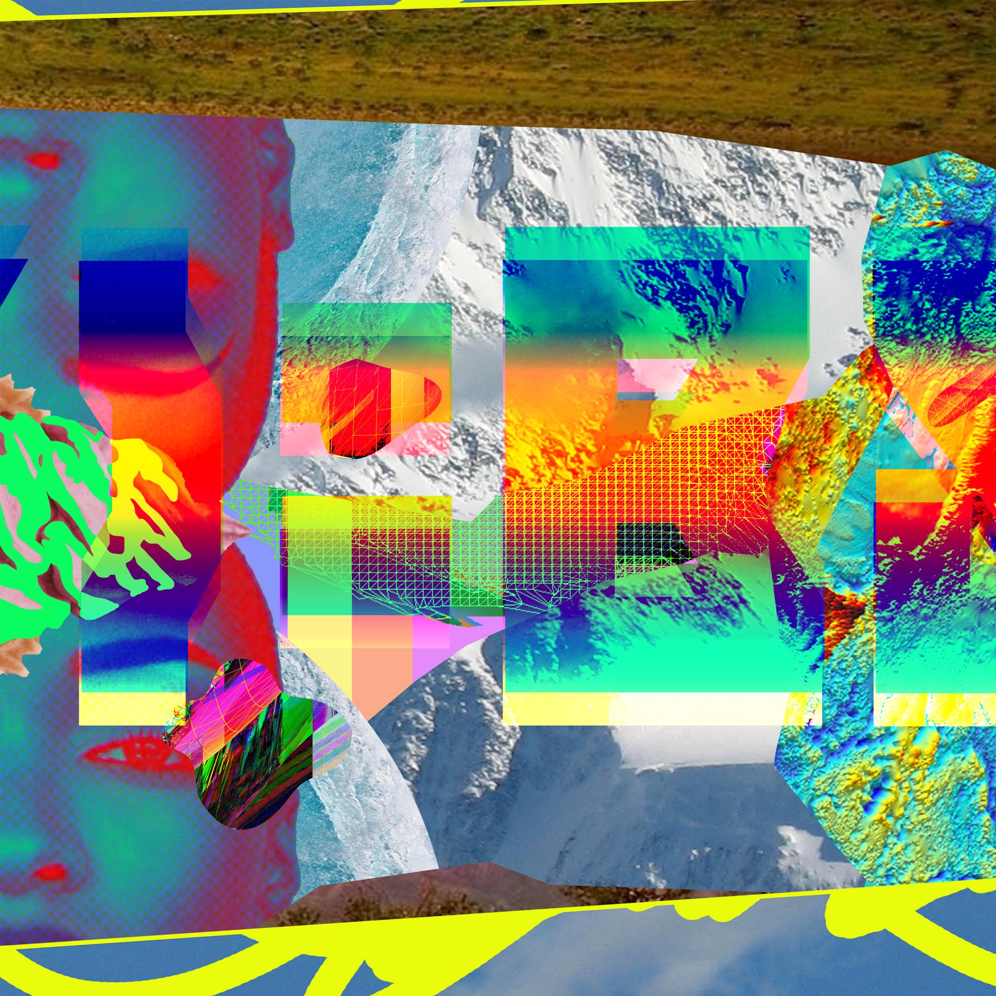 russ3.jpg