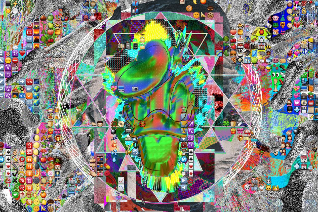 tumblr_ndkqjmco2N1qgyksxo1_1280.jpg