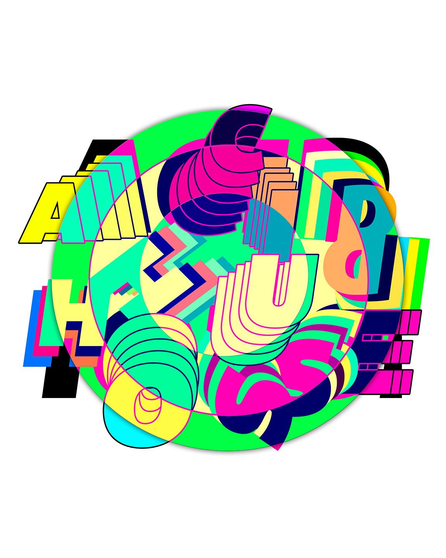 acid house_type.jpg
