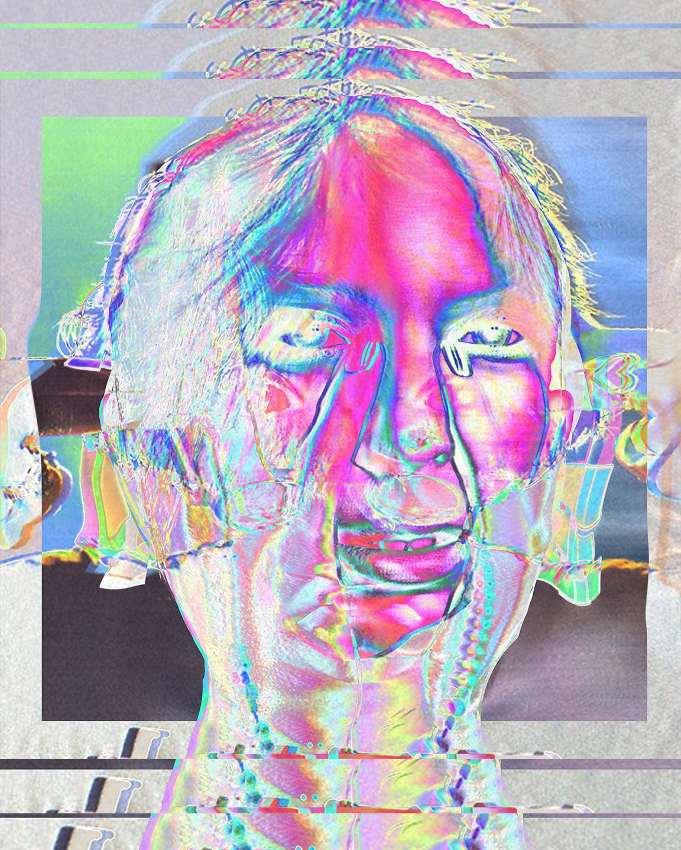 acid house_image.jpg