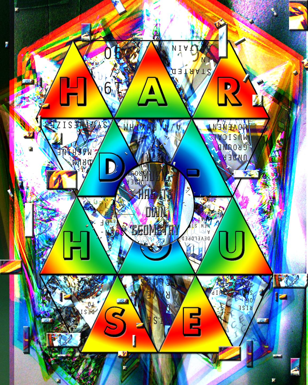 hard house_type.jpg