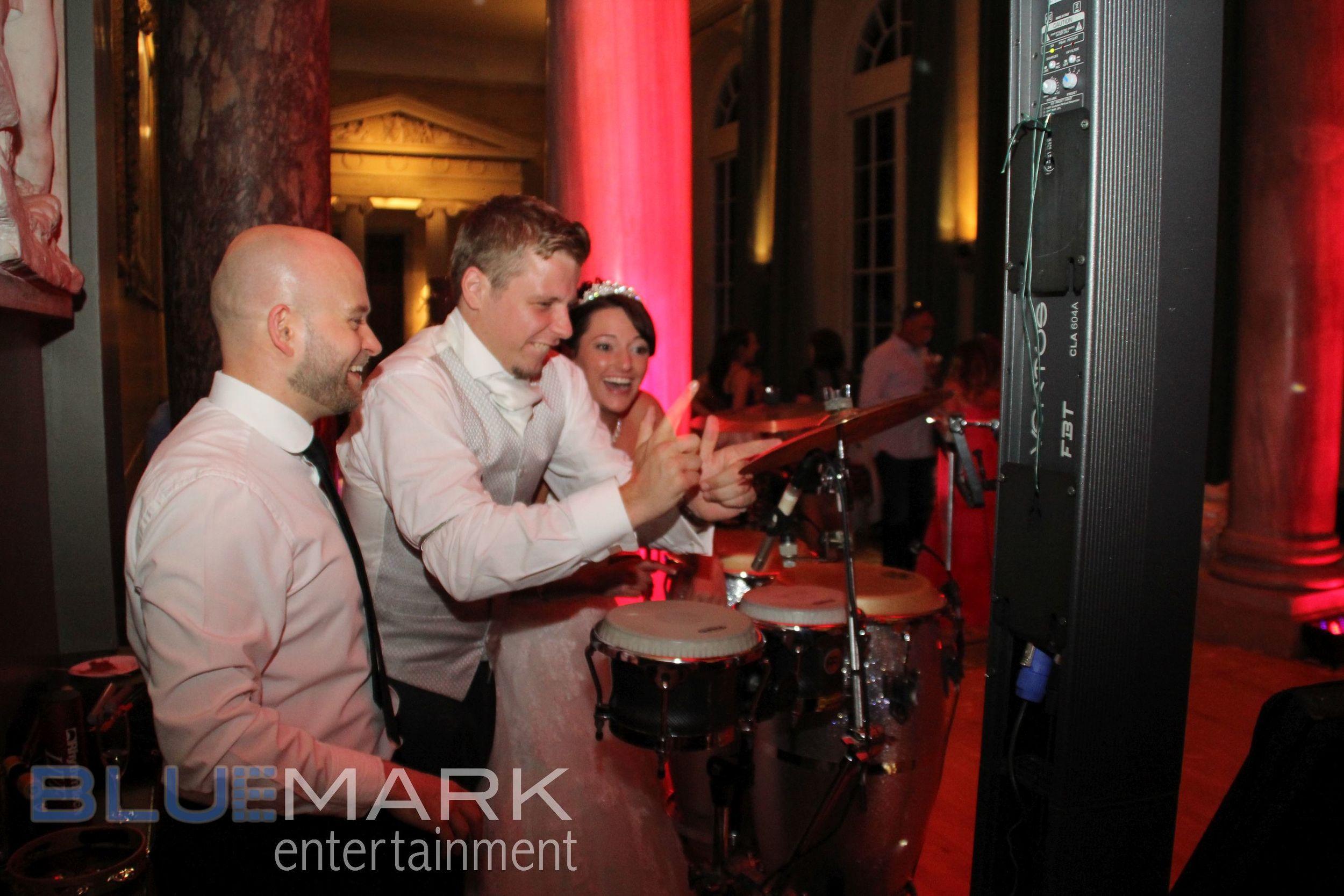 Bluemark_percussionist IMG_9068.jpg