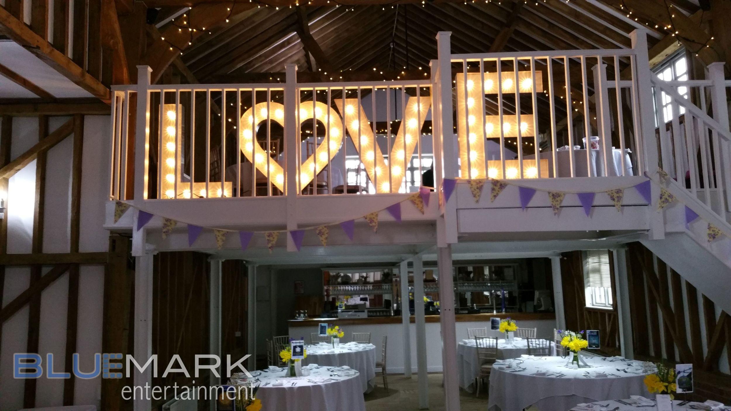 Bluemark Entertainment Engagement Party 2016-03-26 11.38.10.jpg