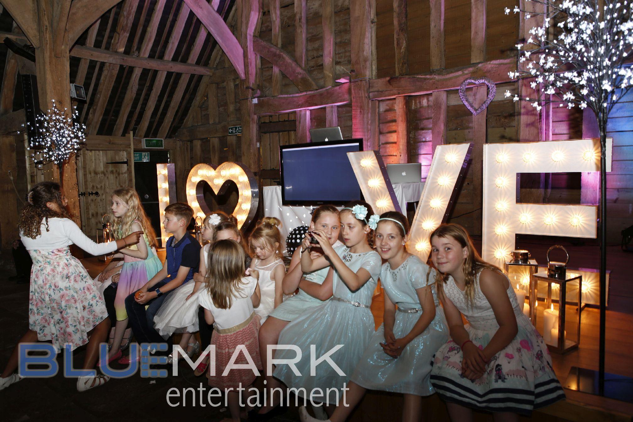 Bluemark Entertainment various images  _D3_0214.jpg