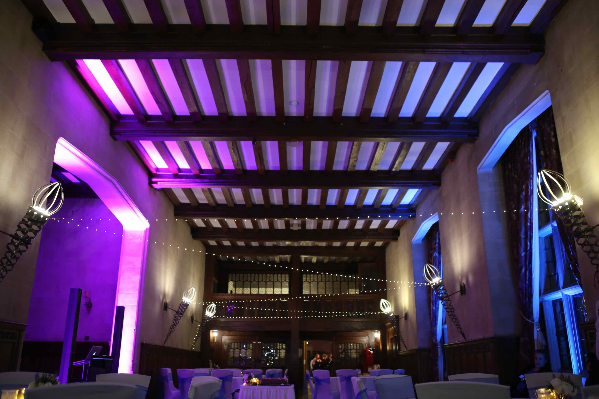 floating light canopy at Fanhams Hall2.jpg