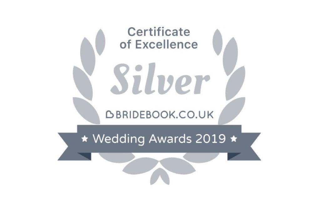 silver bridebook for website.jpg