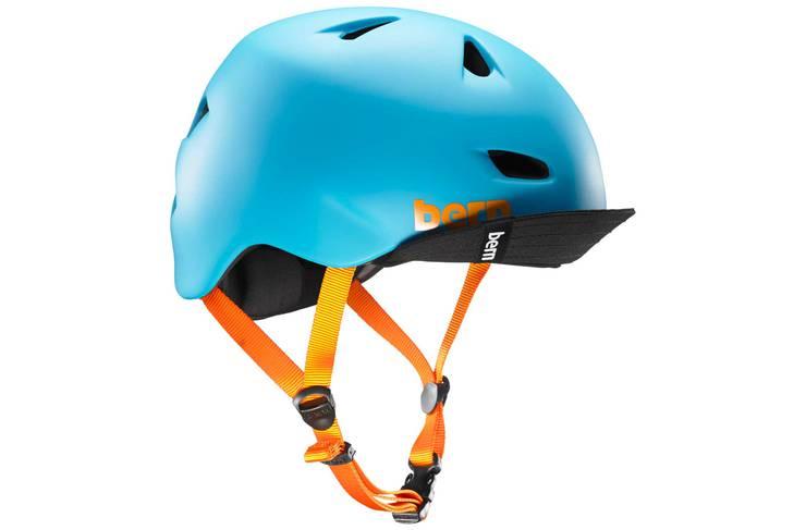 bern-brentwood-zipmold-helmet.jpg
