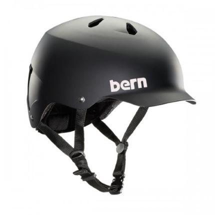 Bern-Watts-Helmet-Leisure-Helmets-Matte-Black-2014-VM5EMBKSM.jpg
