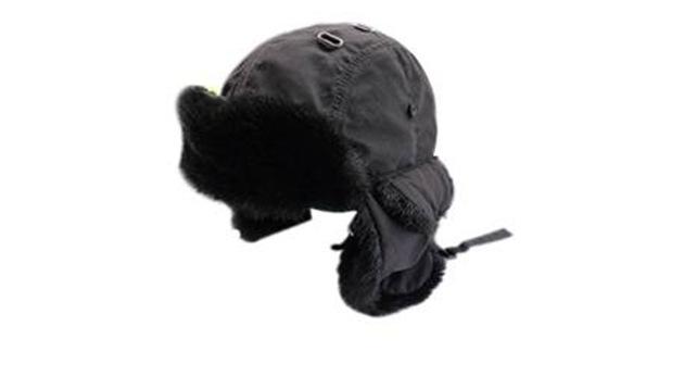 helmet karaneige.jpg