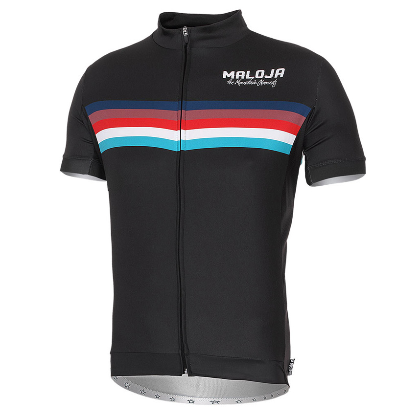 Tweeks Cycles have some huge MTB bargains amongst others. We like this Maloja Schott Jersey reduced by 56% to to a bargain £40 in 3 colourways.
