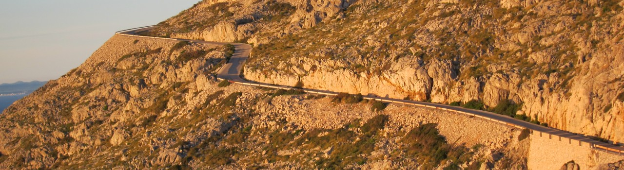 Sun Velo offer a variety of cycling holiday options from training camps to self-guided touring