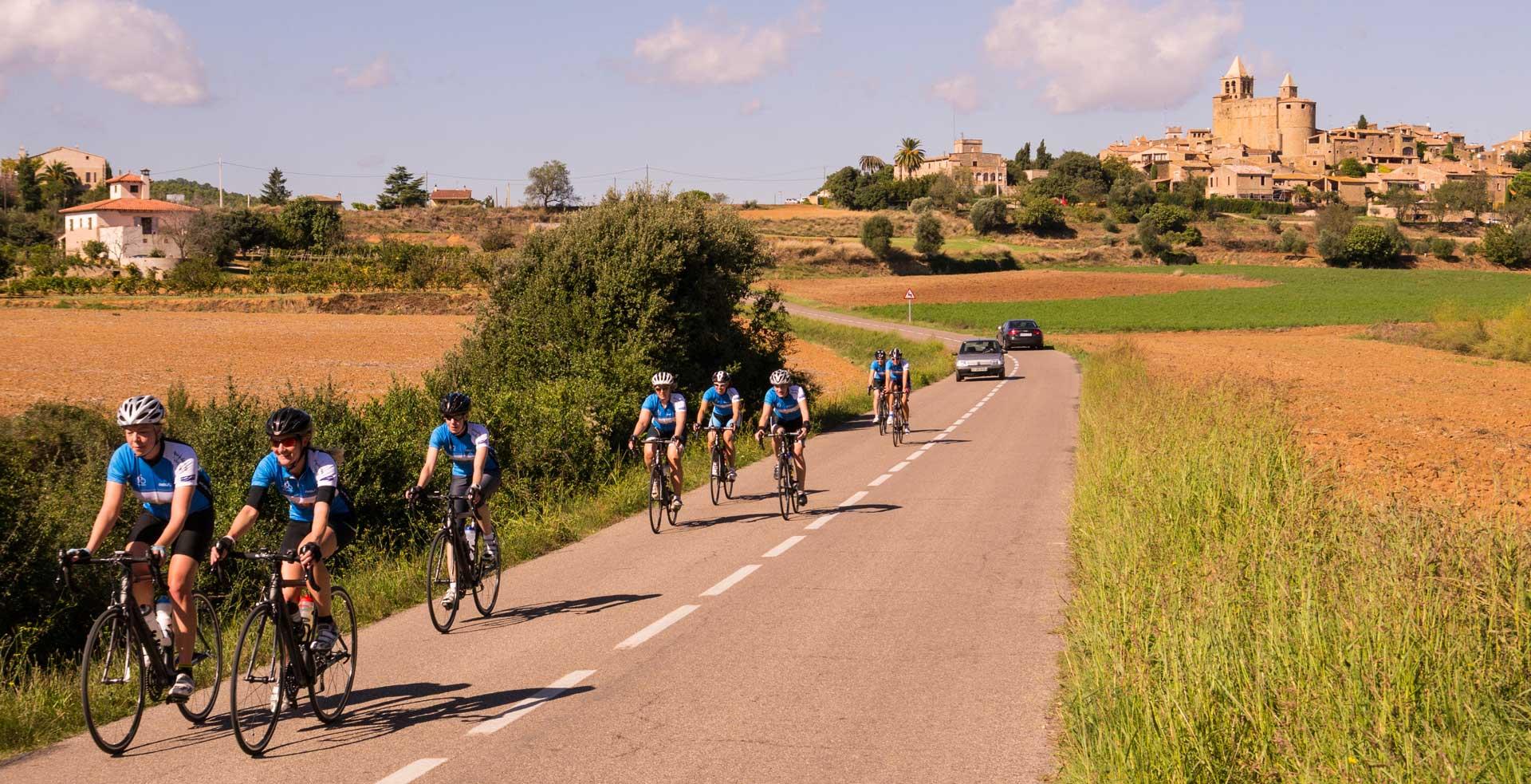 de-vries-women-cycling-tour-girona.jpg