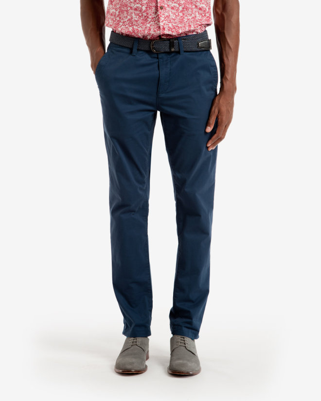 Ohpant Chino Trousers