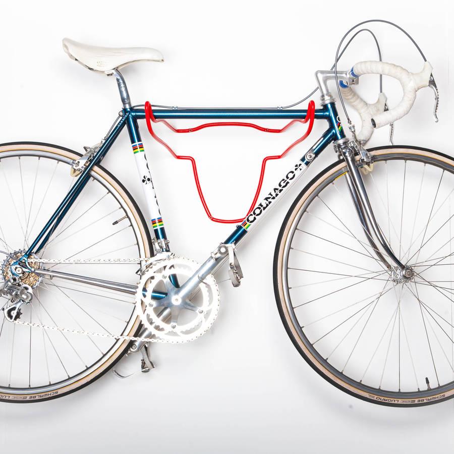 xmas original_trophy-bull-plastic-rubber-finish.jpg