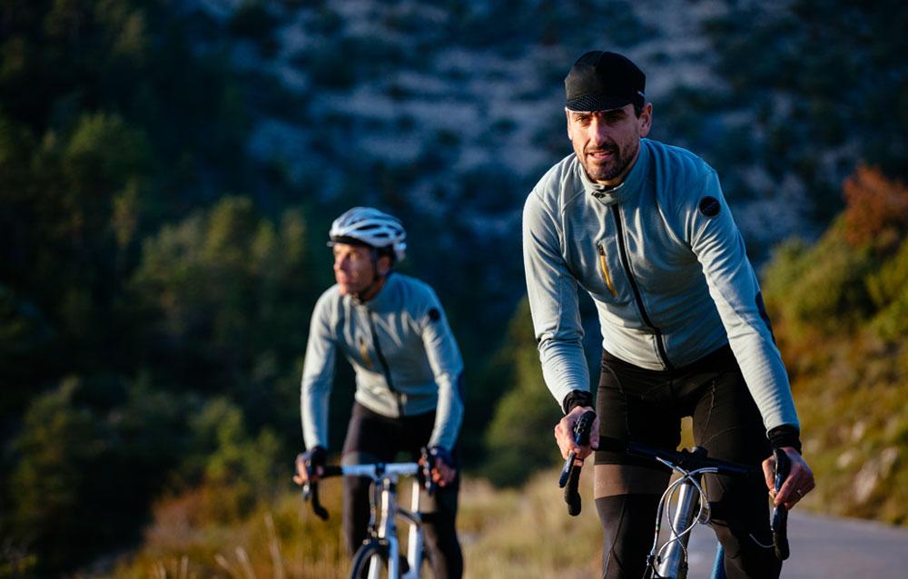 yolande_Passoni_cyclingjersey4.jpg