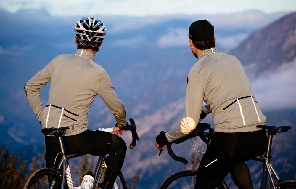 yolande_Passoni_cyclingjersey1.jpg