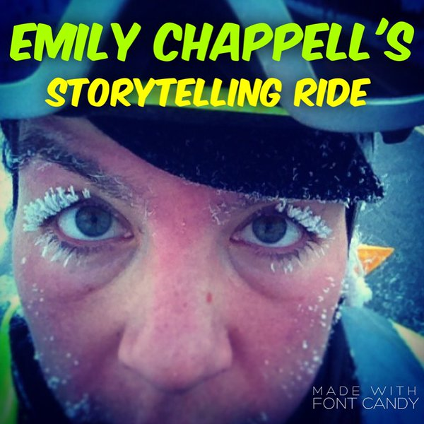 Emily Chappell
