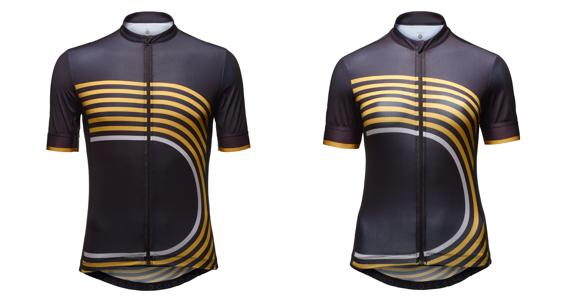 ChrisHoy_Vulpine_Jerseys1.jpg