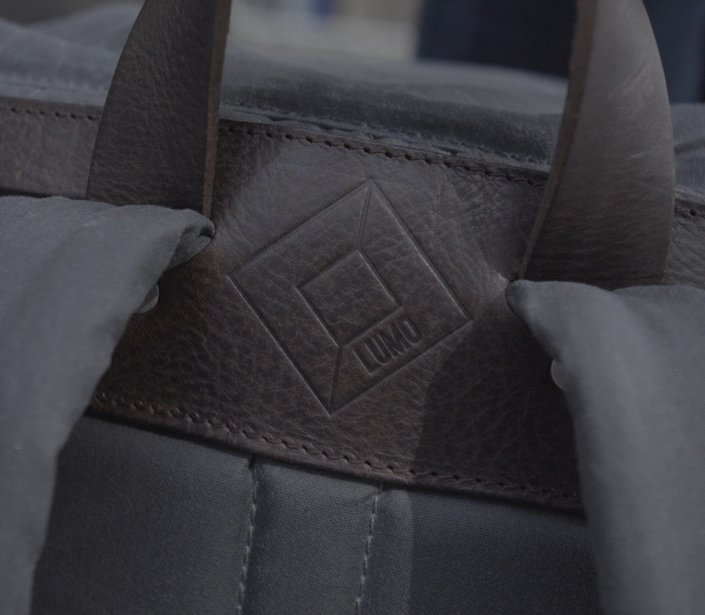bermondsey backpack