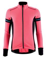 Aldi ladies cycling jacket