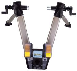 Beto Airflow Turbo Trainer – £49.99
