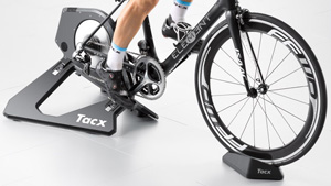 Tacx Neo Smart Trainer £1,043.94