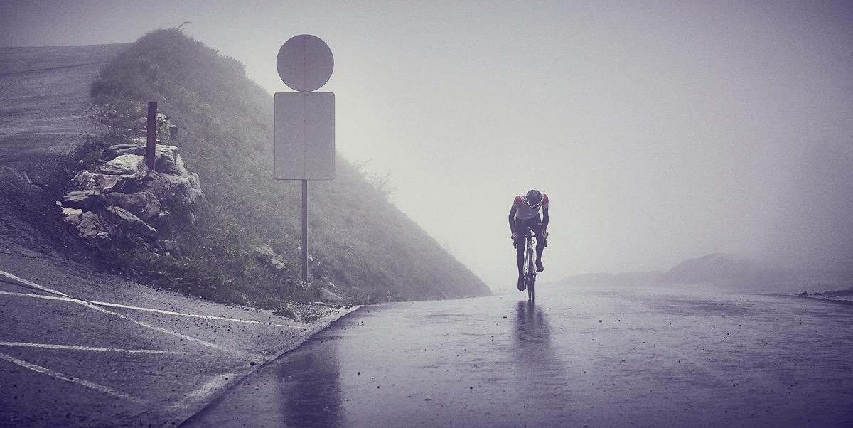 Xisco Fuster Borreguero caught this atmospheric moment