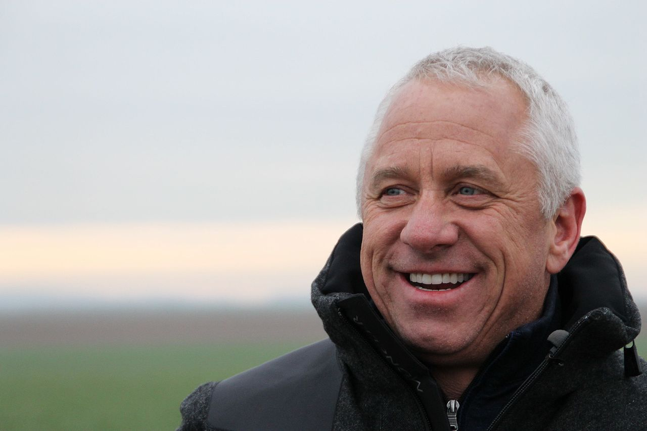 """Lemond is so suspicious of mechanical doping that, """"I won't trust any victories in the Tour de France."""""""