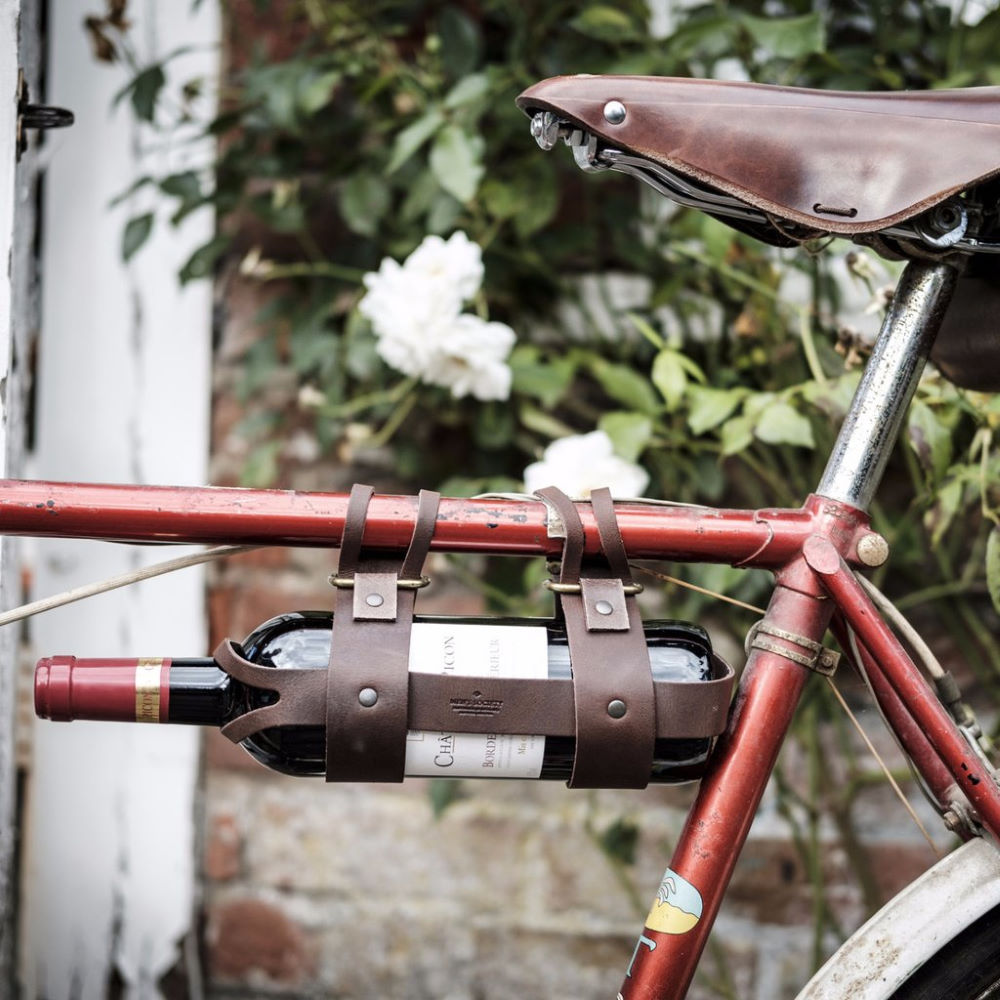 Men-s-Society-Bicycle-Leather-Wine-Bottle-Holder-Gifts-Neutral-NotSet-M003.jpg