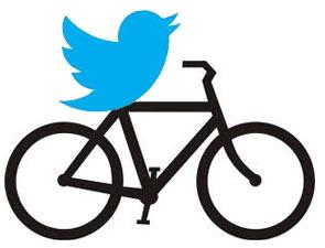 twitter-bike.jpg