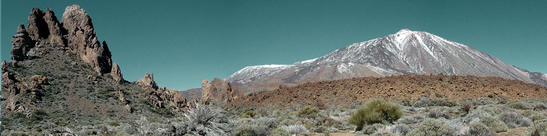panoramic-943692.jpg