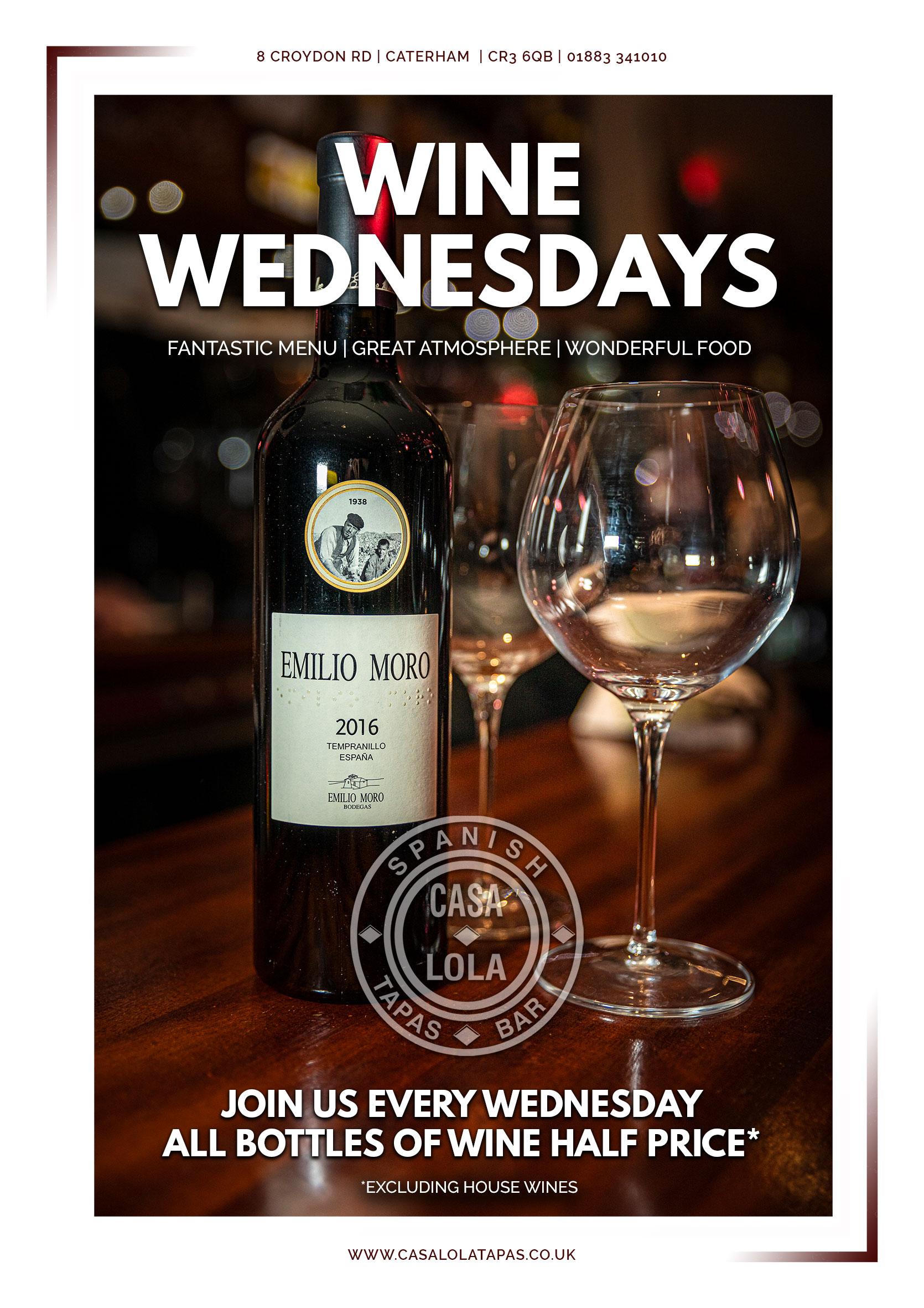 wine_wednesday_casa-lola-tapas.jpg