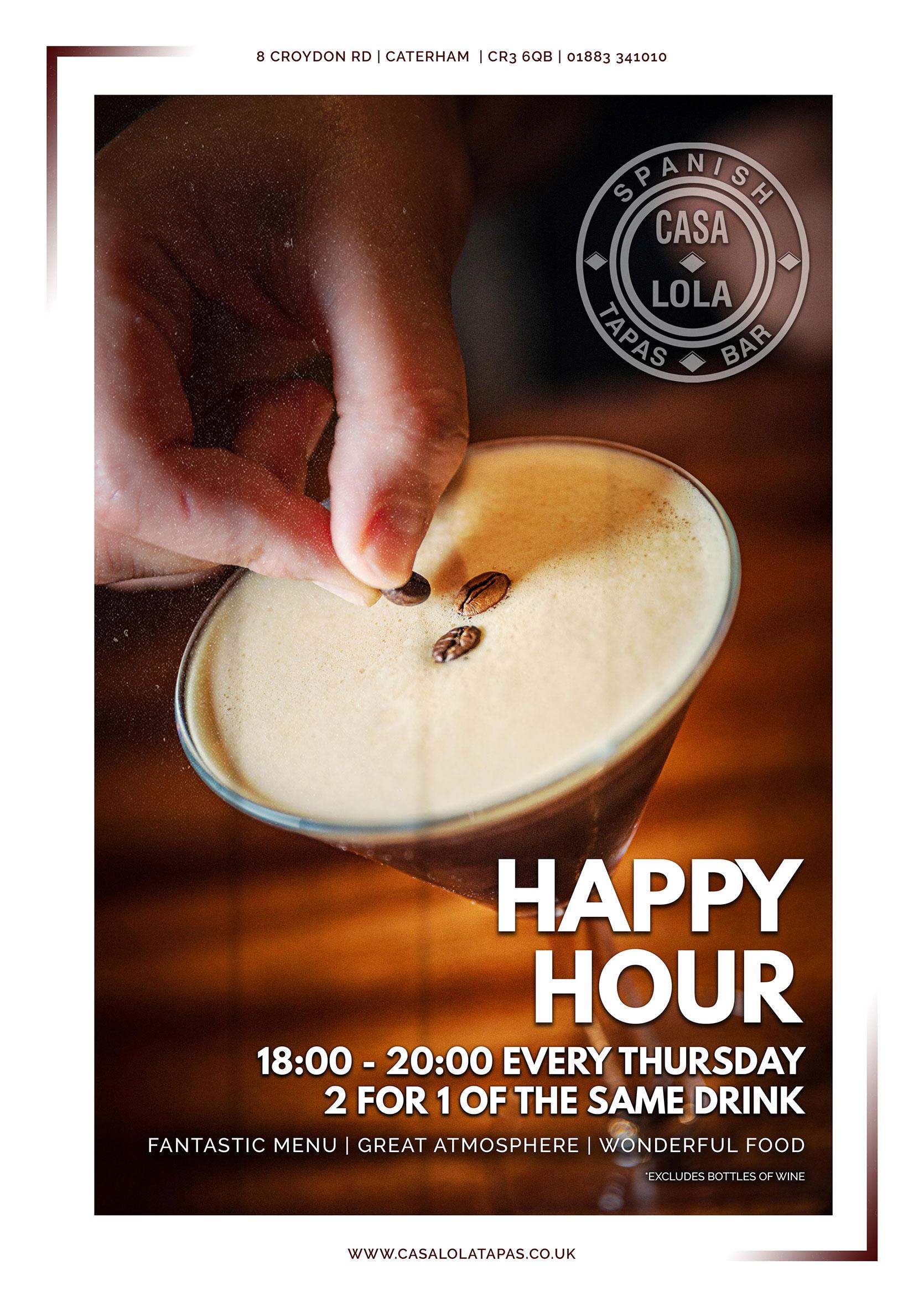 happy-hour_thursday_casa-lola-tapas.jpg