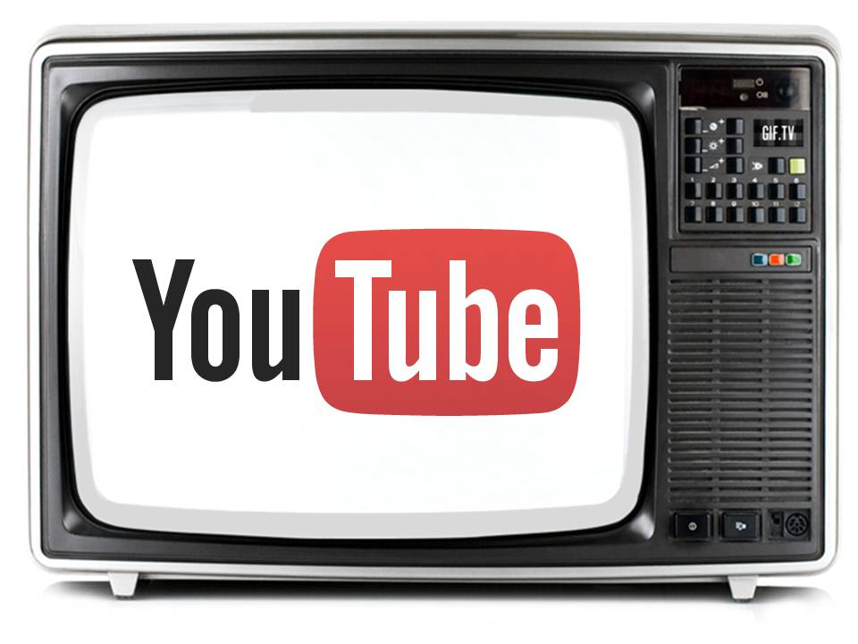 Watch our EFL teaching videos on YouTube