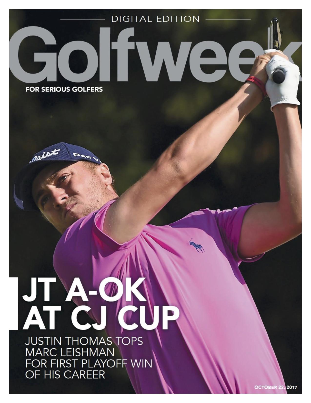 Golfweek 2 copy.jpg