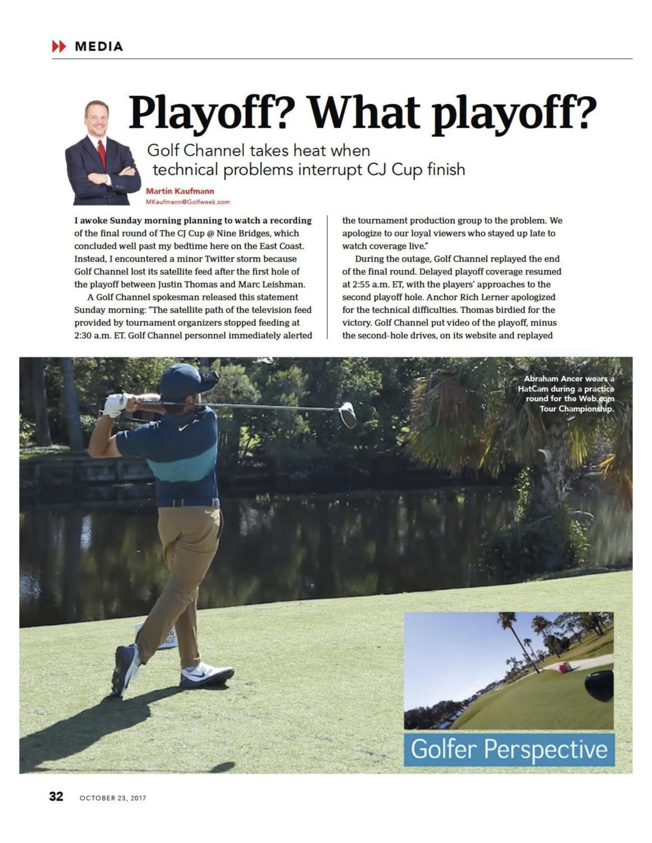 Golfweek 3 copy.jpg