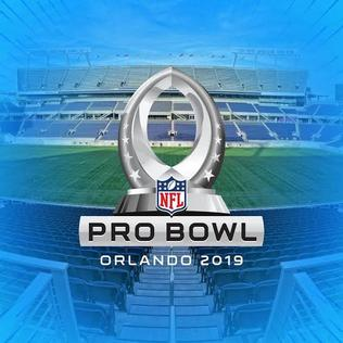 2019_Pro_Bowl_logo.jpg
