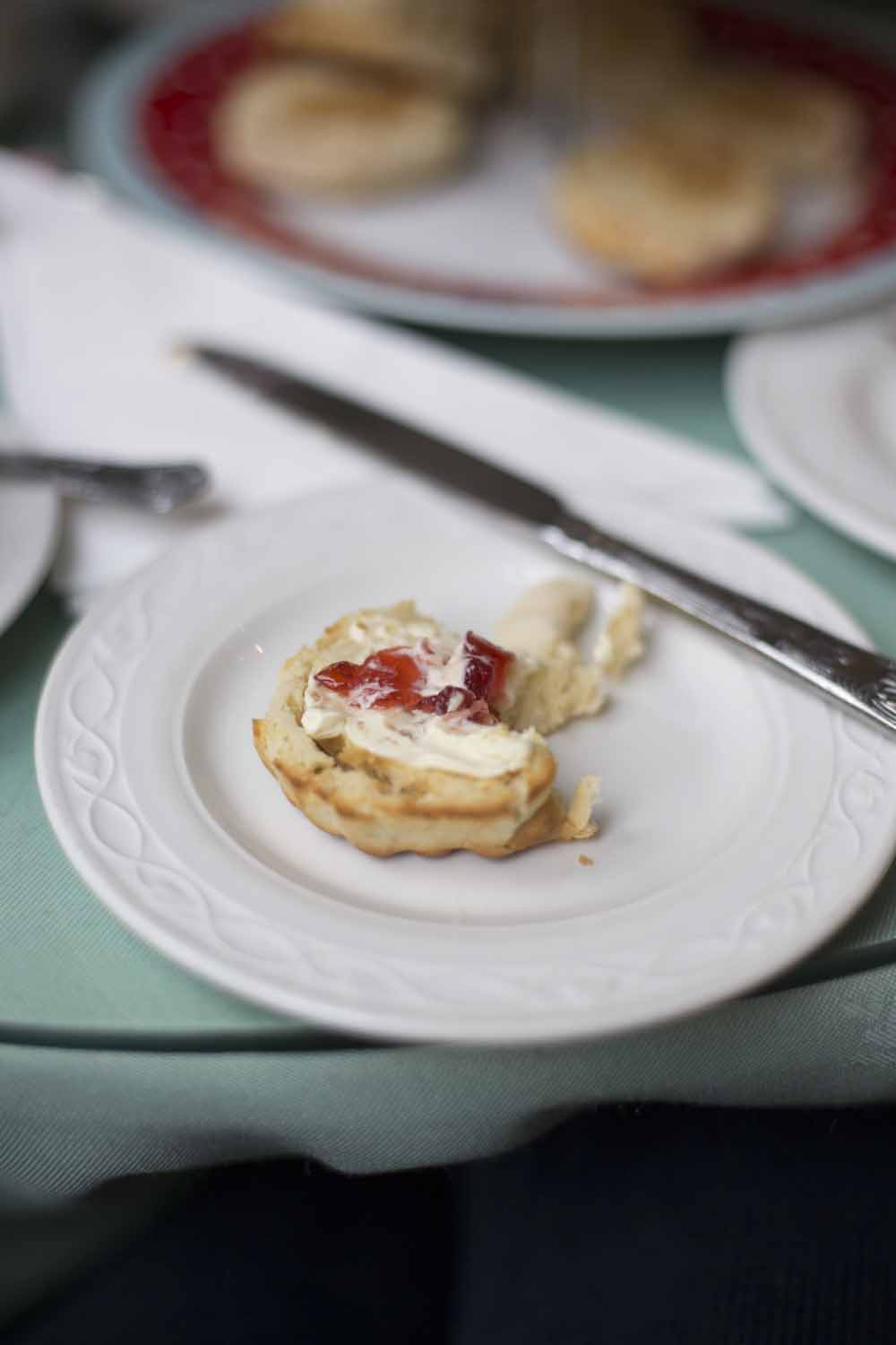 afternoon-tea-veronica-armstrong-5