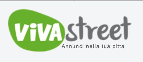 vivastreet.png