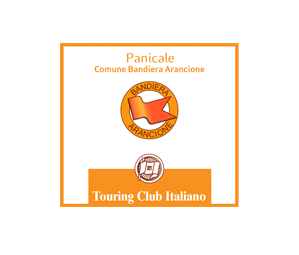 bandiera arancione.jpg