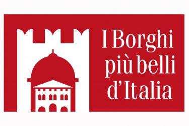 logo_borghi_bigjpg-homepage-eventi-375x250.jpg