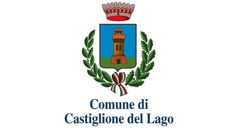 Castiglione_del_Lago-Stemma.png
