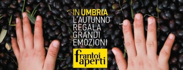 frantoiaperti-umbria-2018-e1539075515507.jpg