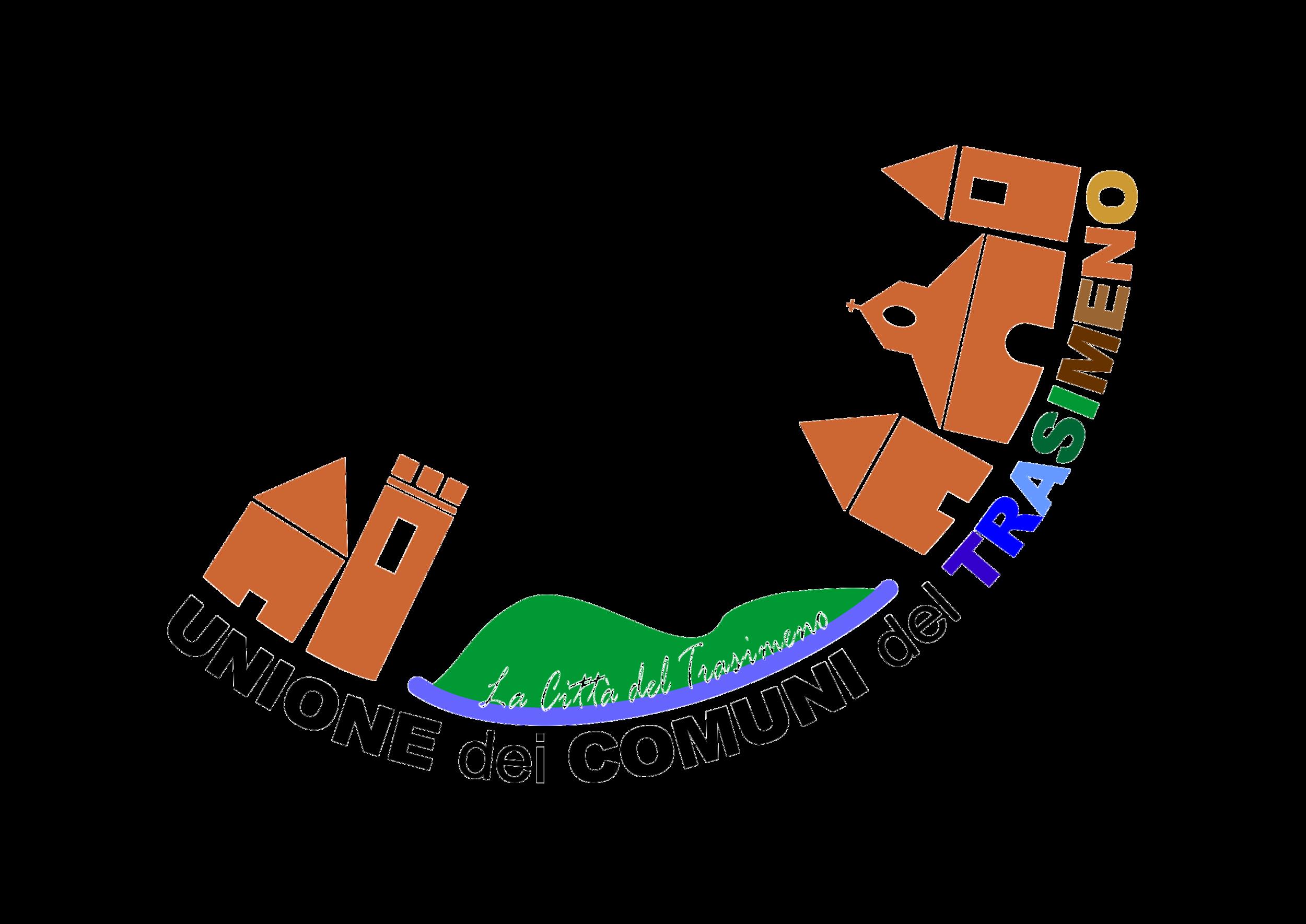 logo_SCELTO_UNIONE dei COMUNI del TRASIMENO.png