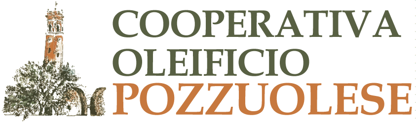 Logo-Oleificio_pozzuolese.png
