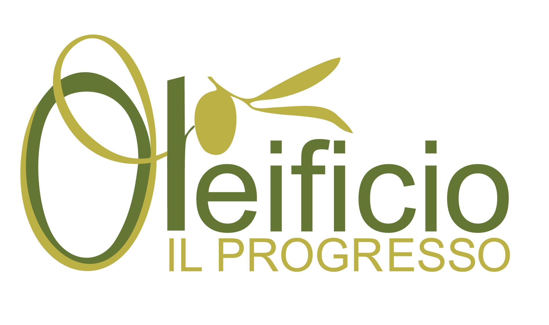 Logo OleificioIlProgresso.png