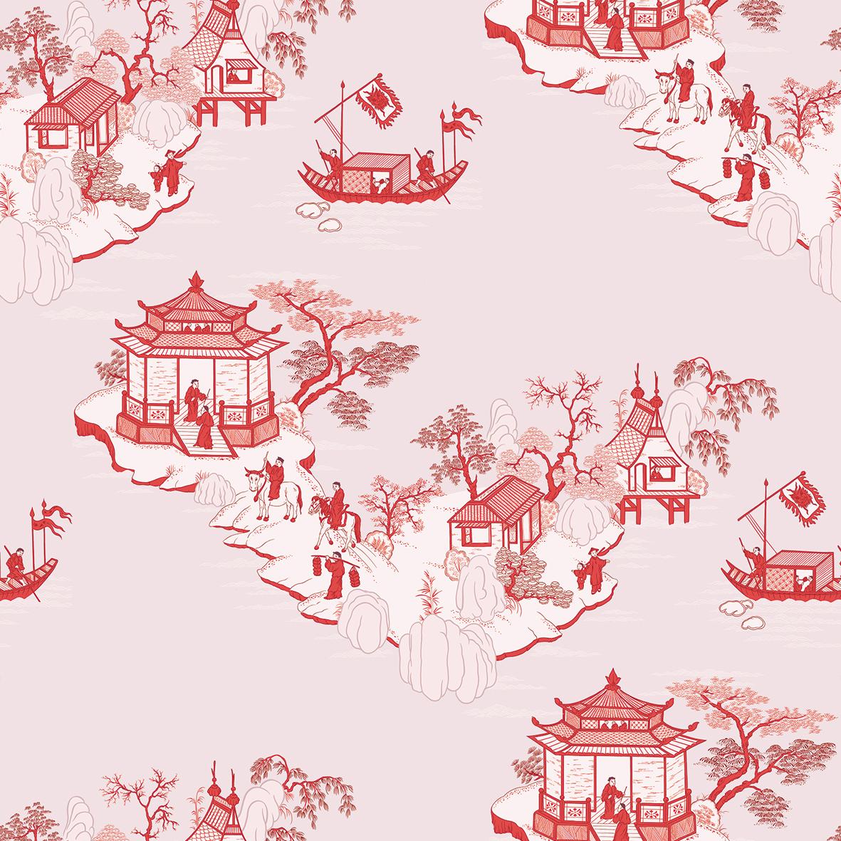 Salon.Chinois.jpg