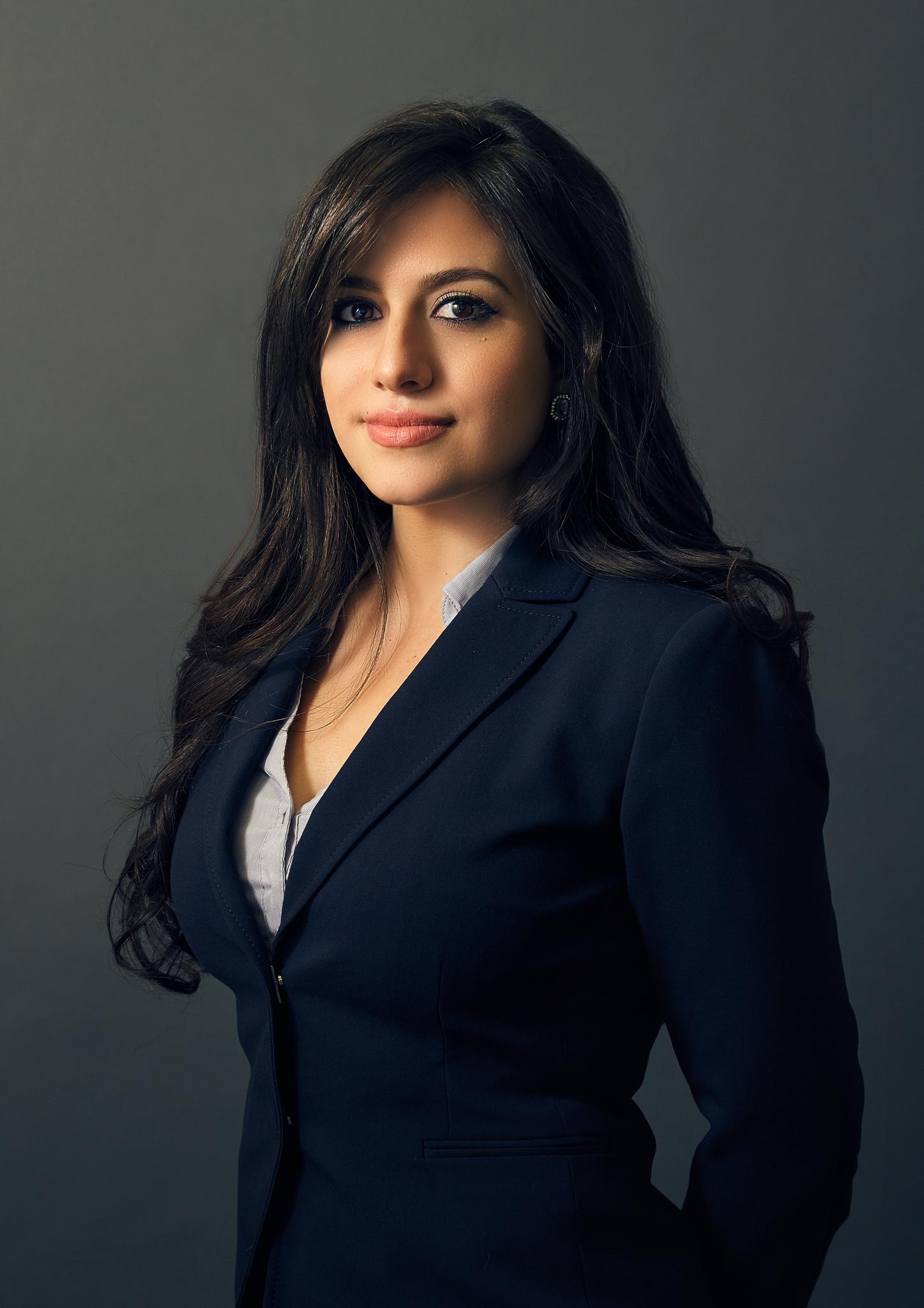 Phoenix Lawyer Headshot Photographer